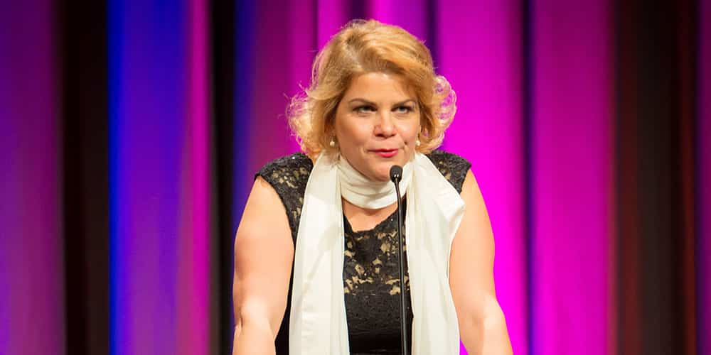 Vesna Pavletic