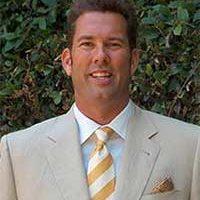 Cory C. Grant