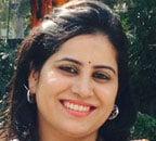 Dr. Jyoti Kainth
