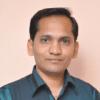 Mitesh Patel