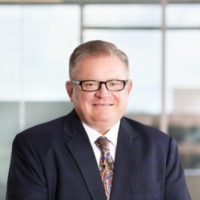 Wesley Middleton, CPA