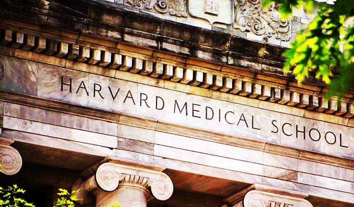 Kết quả hình ảnh cho Medical School