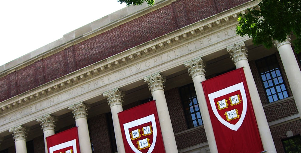 Harvard, Stanford, Yale, Princeton, And MIT Tops Forbes Top 25 Best Colleges And Universities In America, 2017