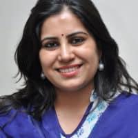 Jyoti Kainth