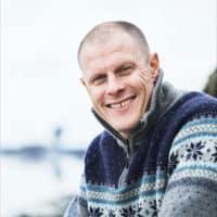 Matts Johansen