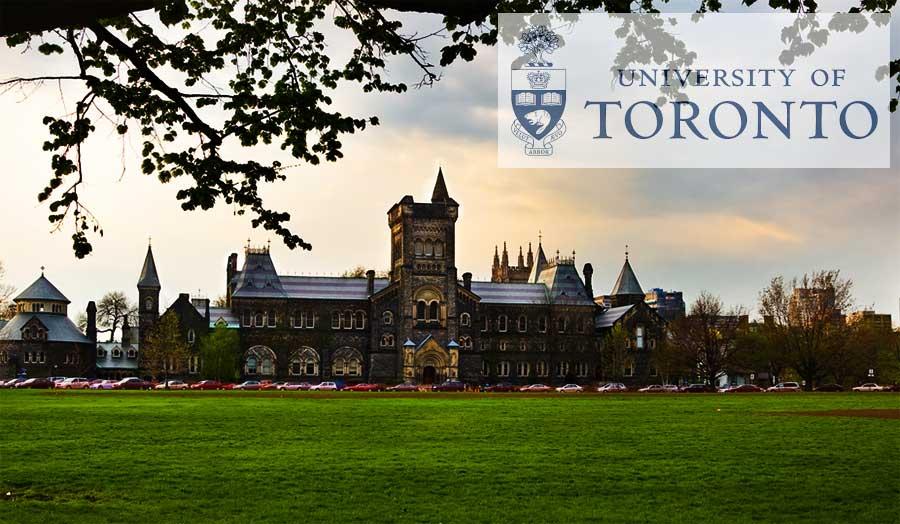 Best Game Design Universities In Canada