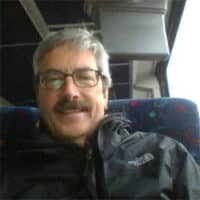 Jonathan Leer