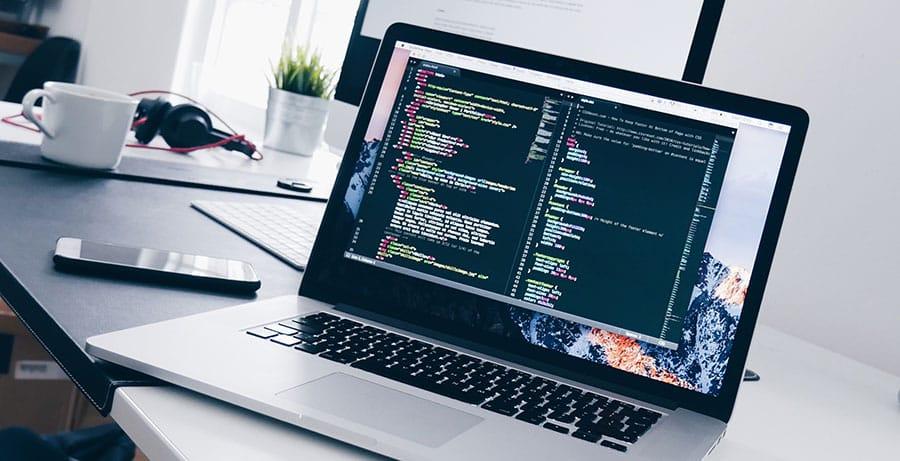 8 Tips For Hiring Web Designer For Your Business