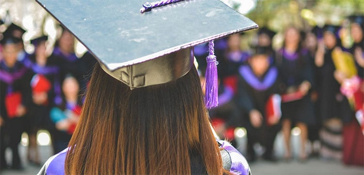 How does higher education impact our lives? > CEOWORLD magazine