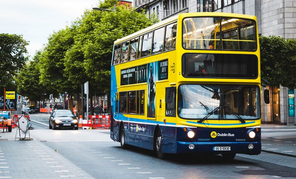 Two Irish Universities Ranked Among 200 Best: Trinity