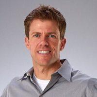 Jeff Coffman