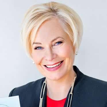 Dr. Karen Morley