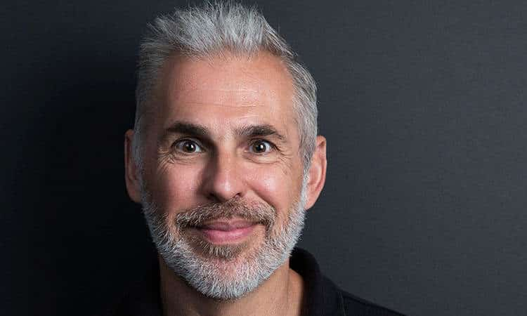Rik Haslam, an opinion columnist for the CEOWORLD magazine