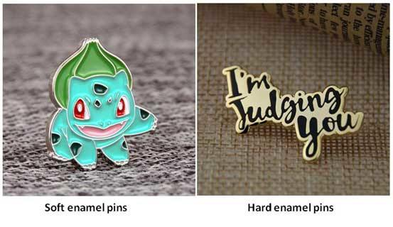 Best Custom Enamel Pin Manufacturer: 5 Tips To Find Out The Right