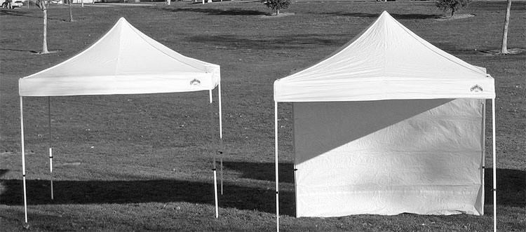 5 Canopy Tent Features to Consider Before Making a Purchase & 5 Canopy Tent Features to Consider Before Making a Purchase ...