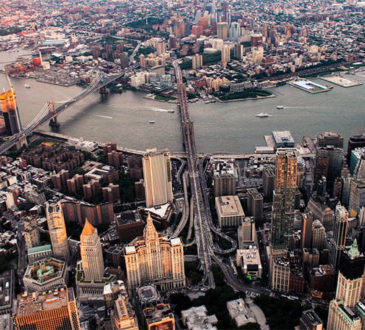 New York, United-States