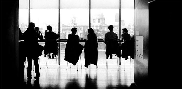 The Importance Of Forecasting In Hiring   CEOWORLD magazine