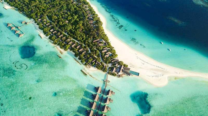 Top Reasons To Visit The Maldives Ceoworld Magazine