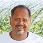 Dr. Brian Smith