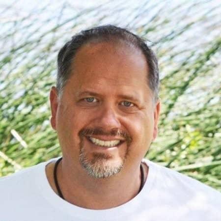 Brian Smith, PhD