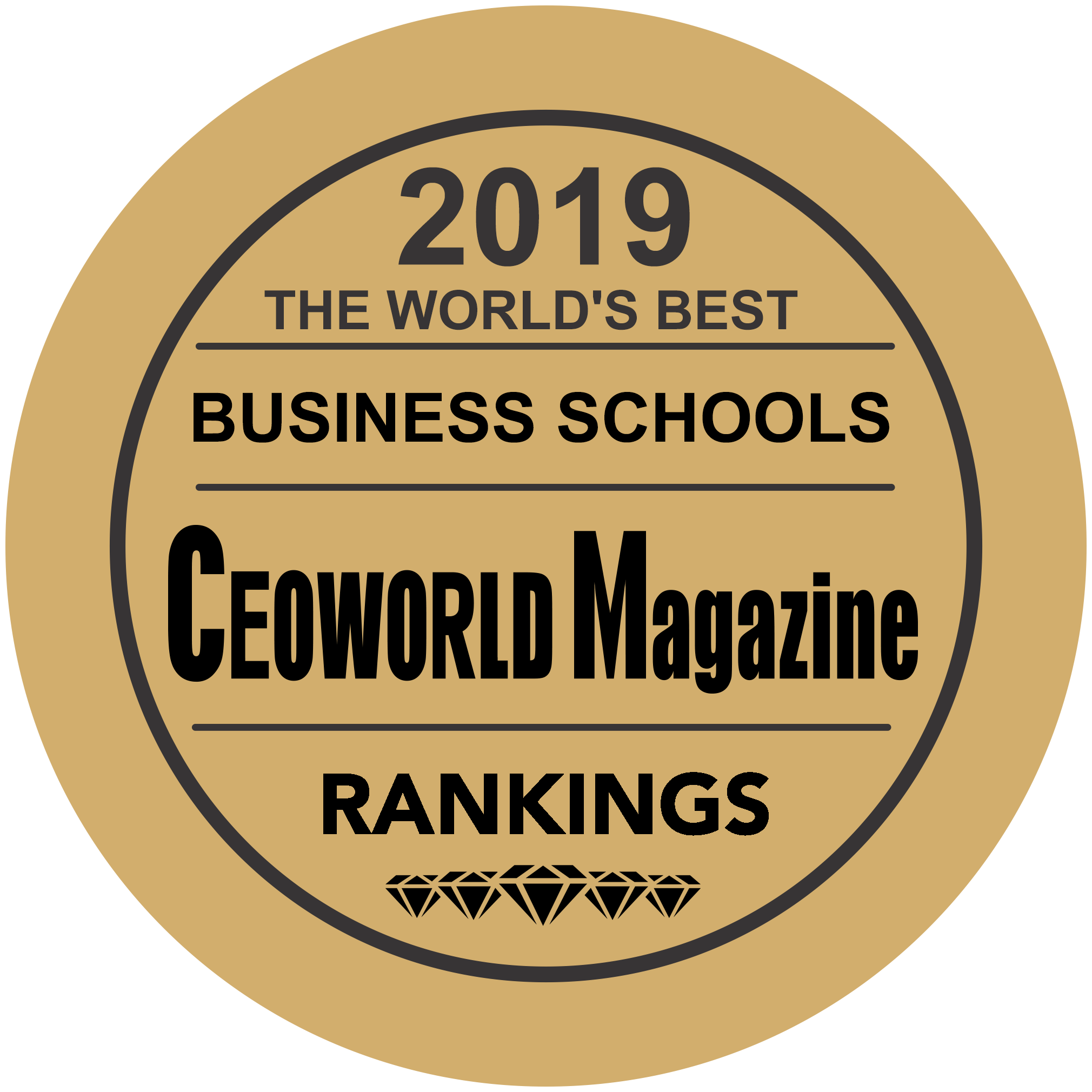 Best Business Schools In The World For 2019 | CEOWORLD magazine