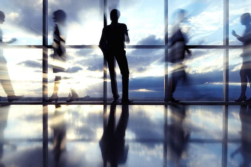 Trending Wisdom From The PR Department: 3 PR Strategies CEOs Should Adopt