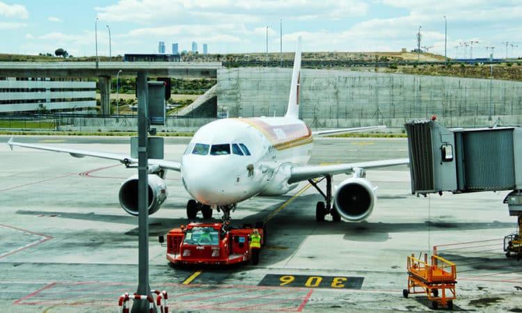 Air cargo Air Freight Air Express Airmail