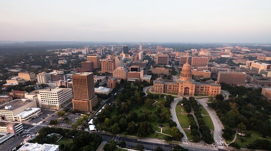 Austin, Texas, United States