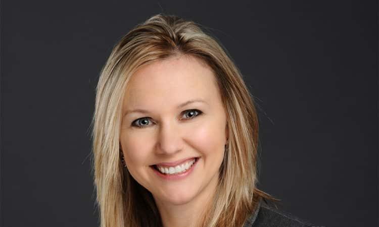 Danielle Putnam