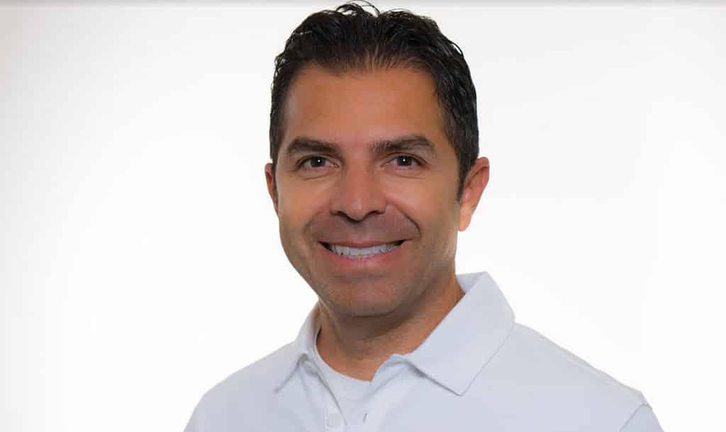 John Akhoian, an opinion columnist for the CEOWORLD magazine