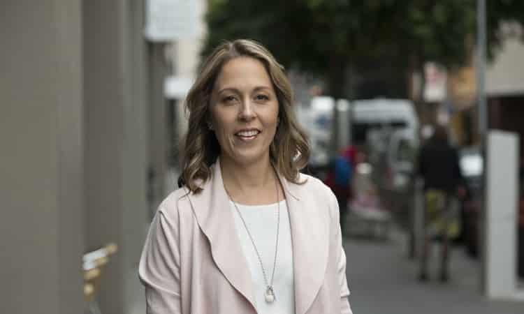 Shelley Flett is an opinion columnist for the CEOWORLD magazine