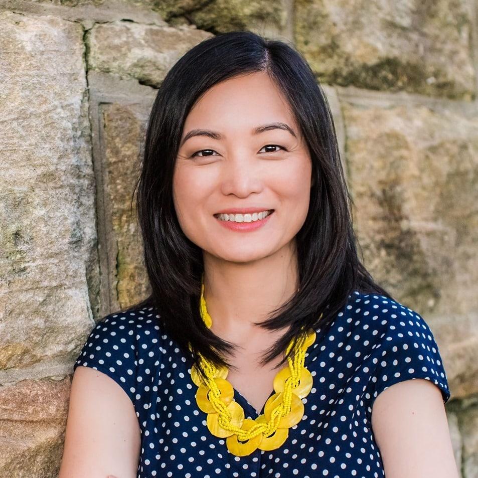 Yu Dan Shi