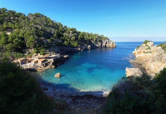 Mallorca, Majorca, Spain