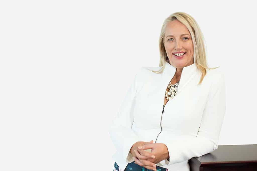 Kara Atkinson