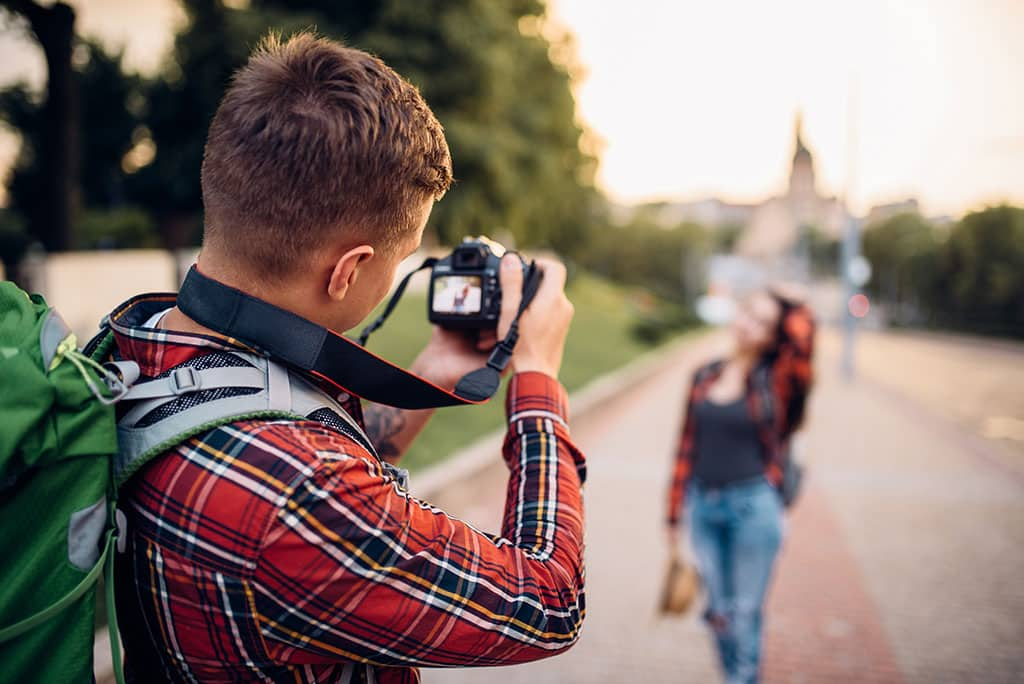 How To Improve Your Photography Skills - CEOWORLD magazine