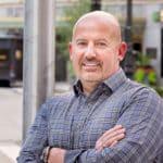 Steve Lowisz