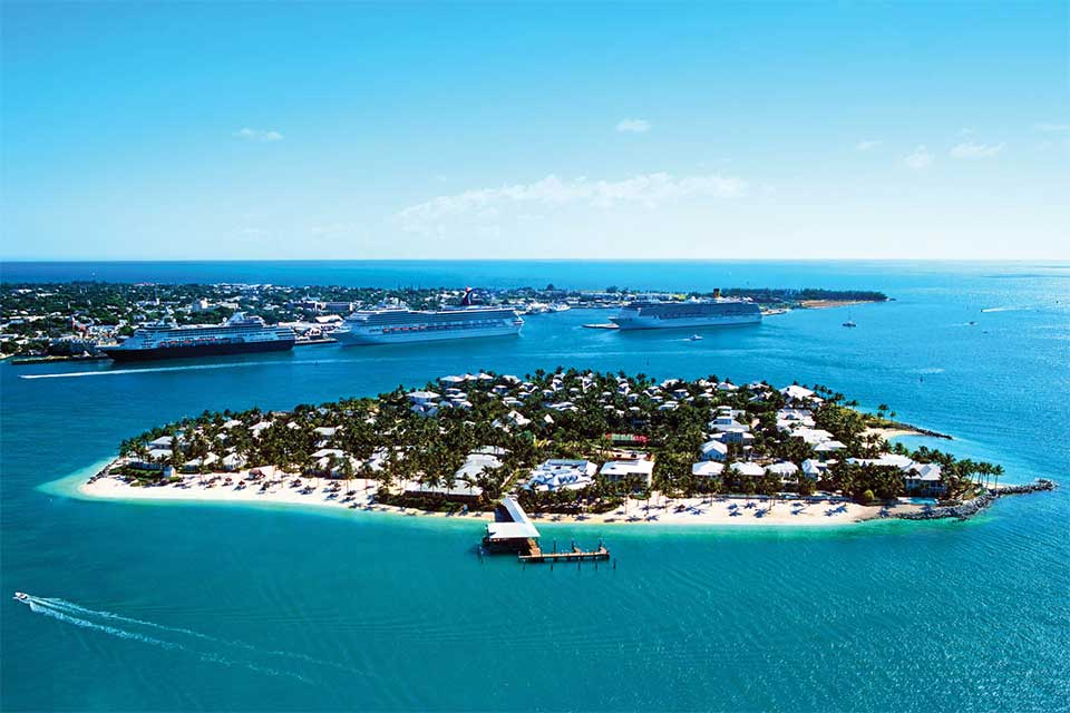 Key West Hotels >> The Best Hotels In Key West For Business Travelers 2019