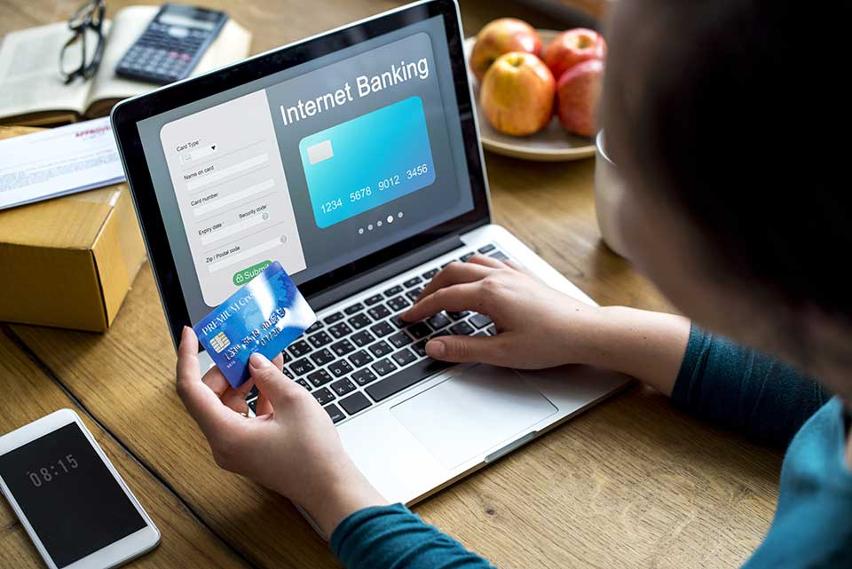 Преимущества личных займов онлайн