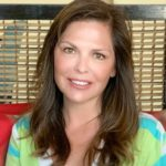 Linda Ginac