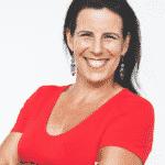 Michelle Bourdeau