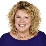 Rhonda Scharf