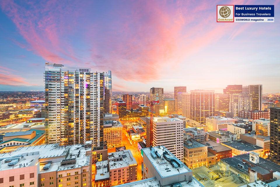 Denver (Colorado)