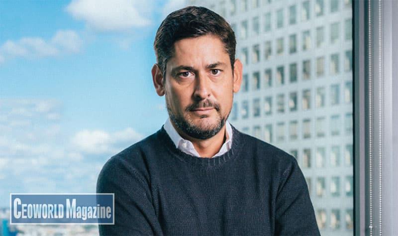 Lorenzo Pellegrino