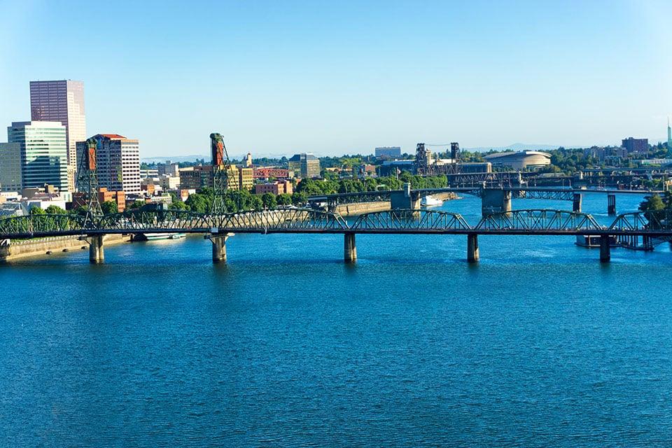 Portland (Oregon)