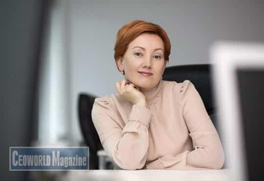 Adela Wiener
