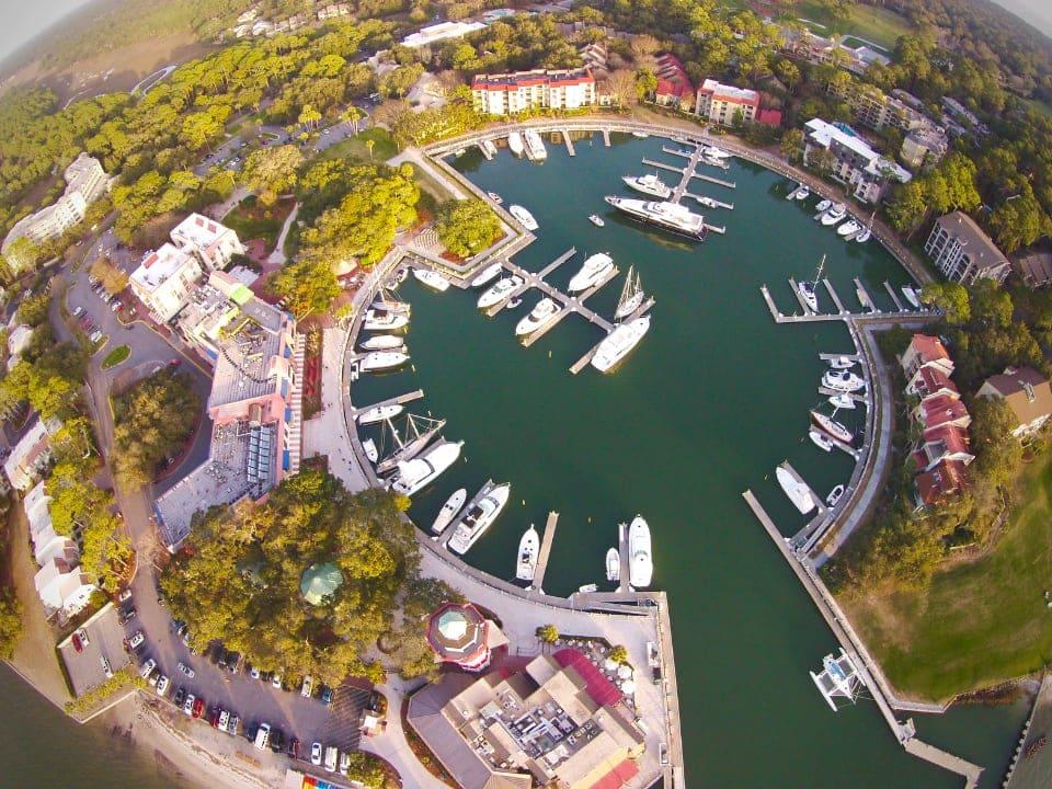 Hilton Head Island, South Carolina, United States