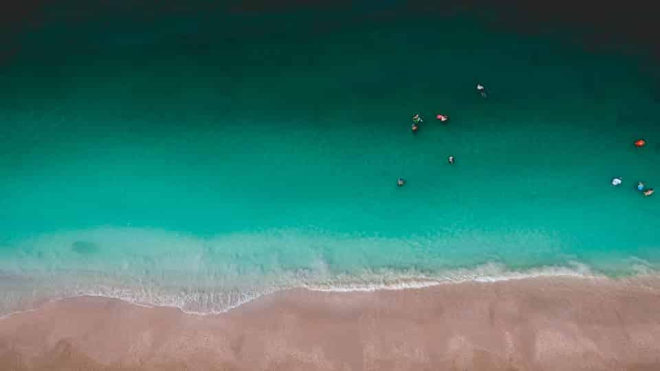Marco Island, Florida, United States