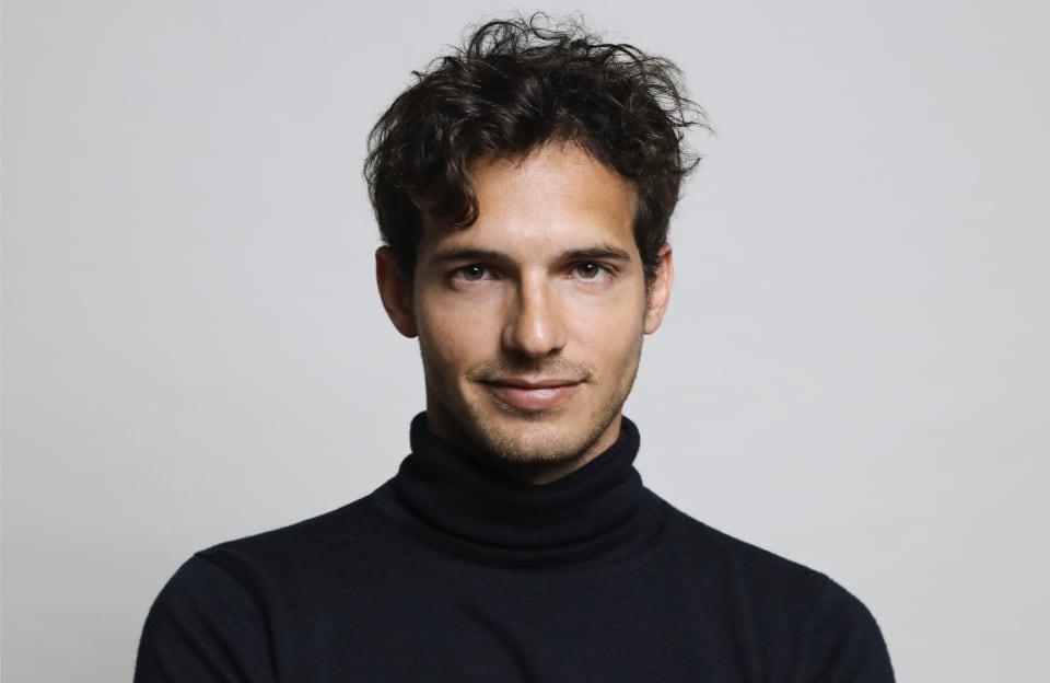 Riccardo Pozzoli