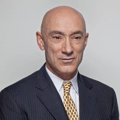 Dr. William Putsis