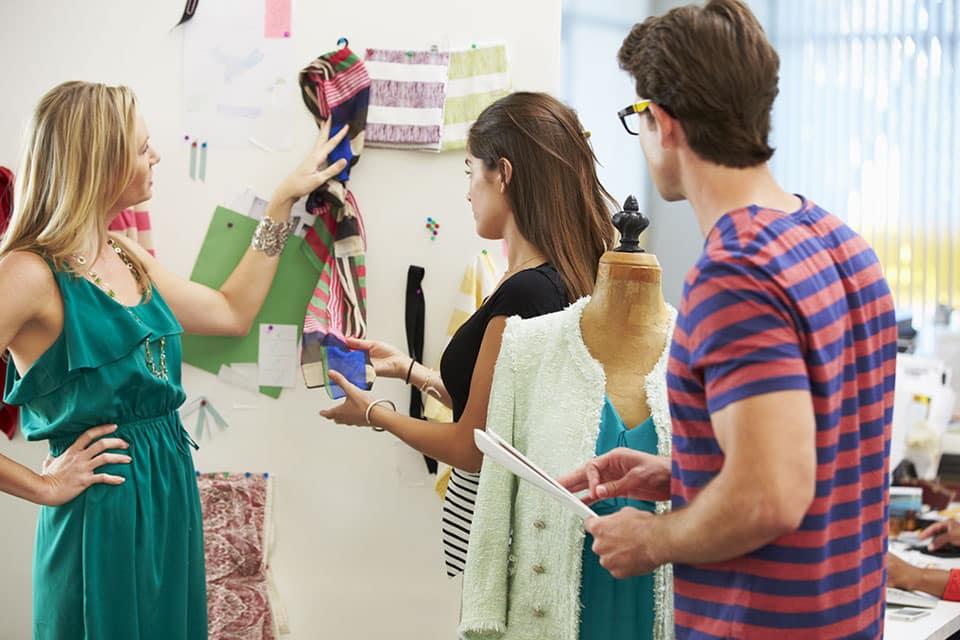 Best Fashion Schools In The World For 2020 Ceoworld Magazine